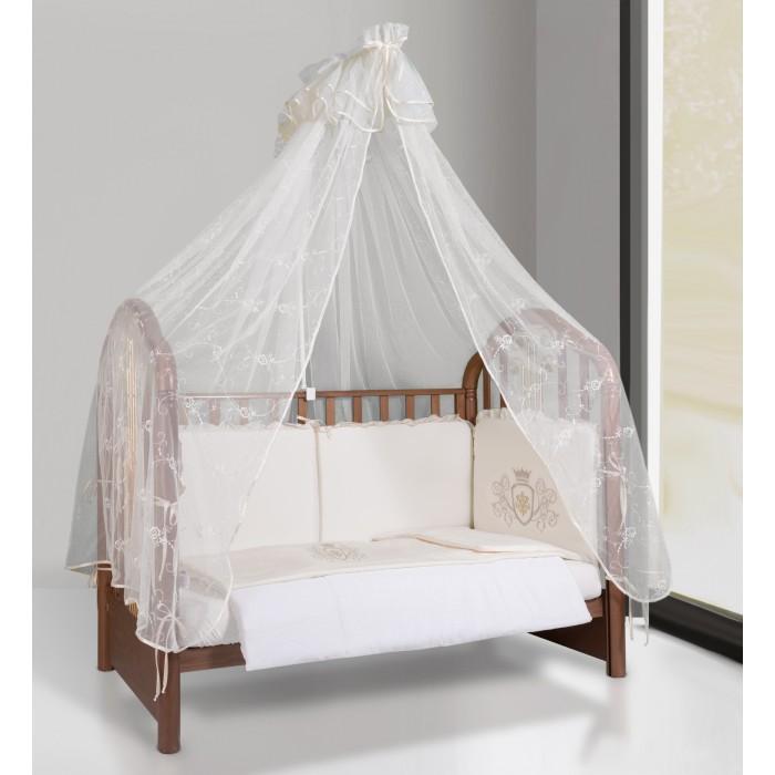Картинка для Комплект в кроватку Esspero Crown (6 предметов)