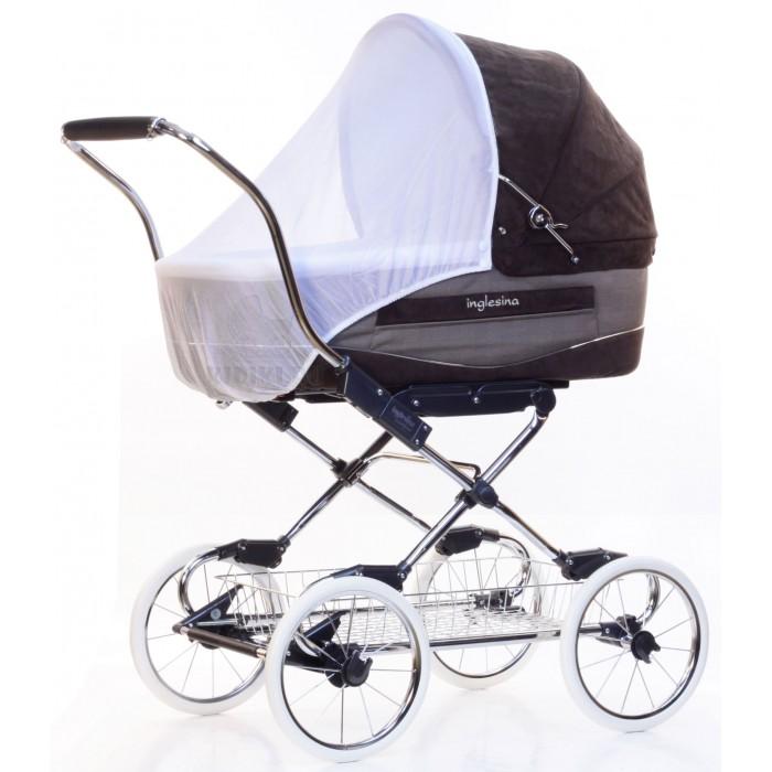 Детские коляски , Москитные сетки Esspero Cuna арт: 27572 -  Москитные сетки