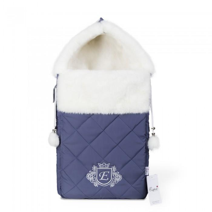 Детская одежда , Зимние конверты Esspero Elvis арт: 339810 -  Зимние конверты