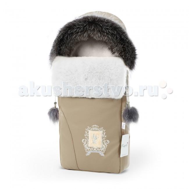 Esspero Зимний конверт Heir