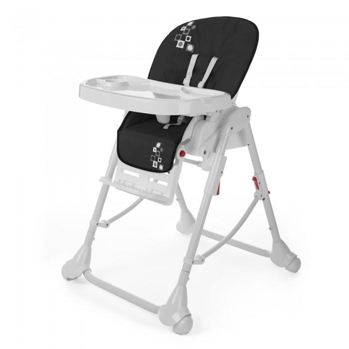 Детская мебель , Стульчики для кормления Esspero Johnny арт: 322444 -  Стульчики для кормления