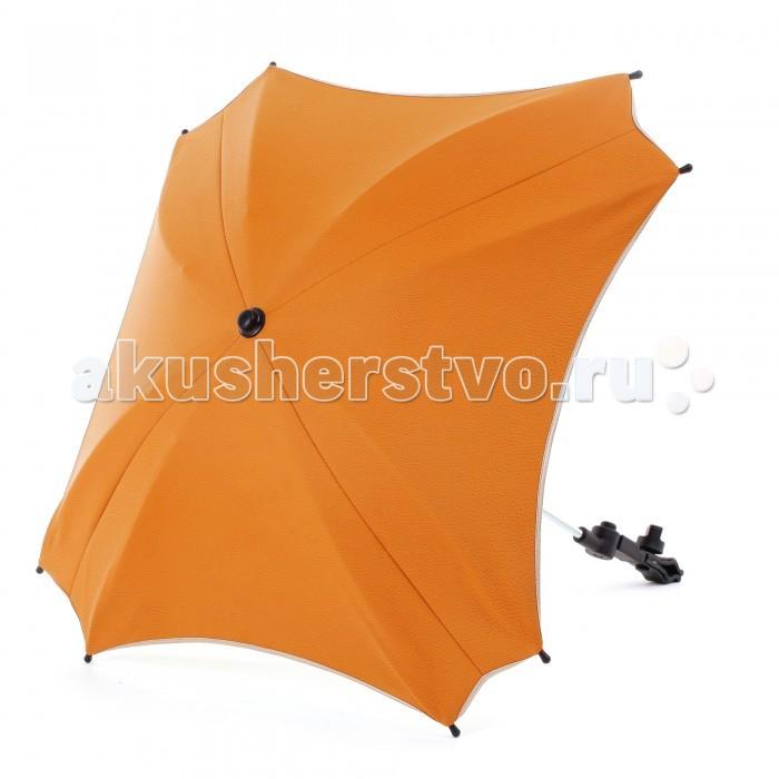 Детские коляски , Зонты для колясок Esspero Leatherette универсальный арт: 131720 -  Зонты для колясок