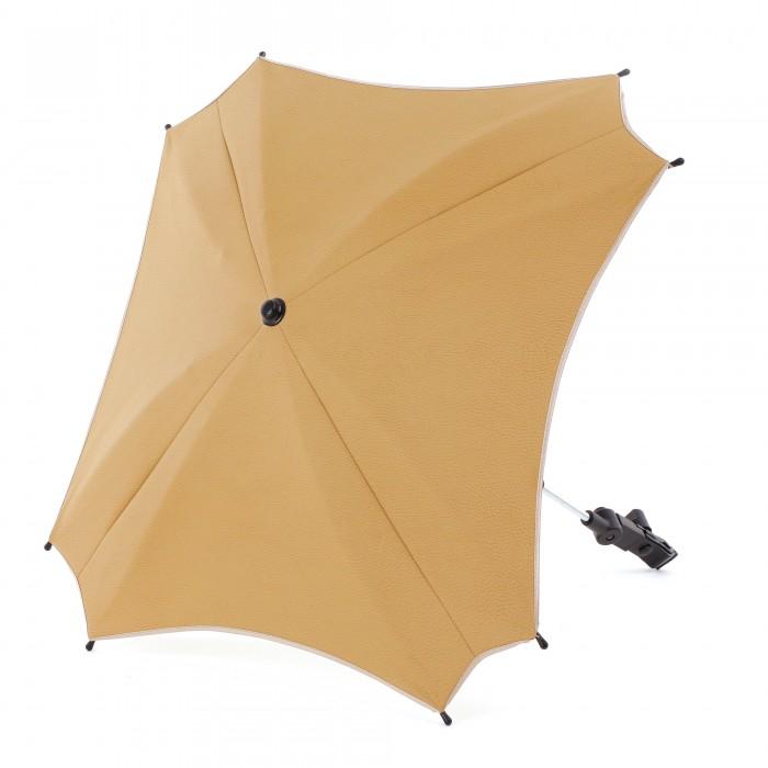 Зонты для колясок Esspero Leatherette универсальный, Зонты для колясок - артикул:131720