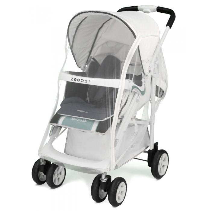 Детские коляски , Москитные сетки Esspero Lodge арт: 27653 -  Москитные сетки