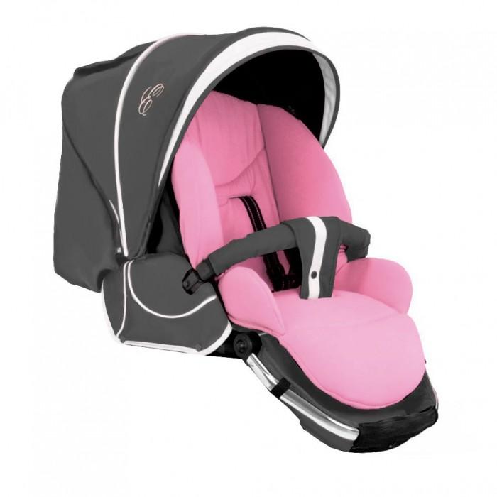 Комплекты в коляску Esspero Матрас в коляску Soft Memory матрас универсальный в коляску esspero baby cotton heart 108068284