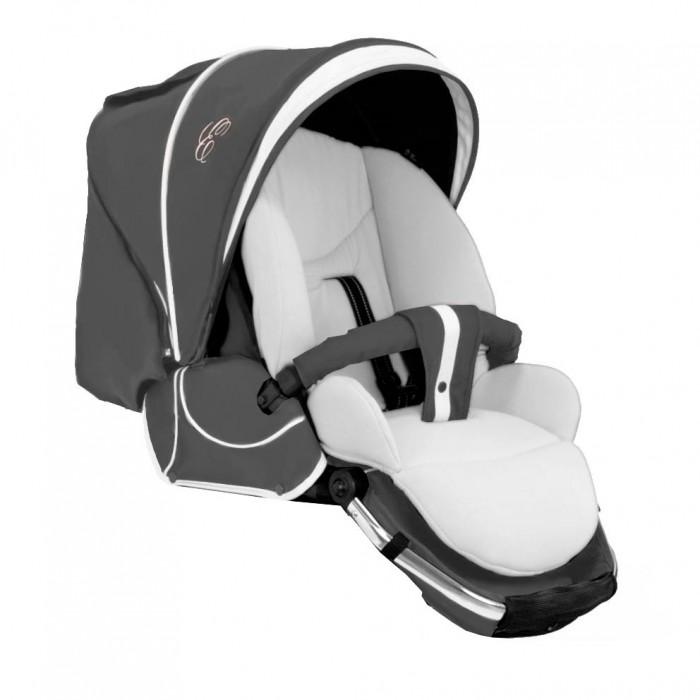 Комплекты в коляску Esspero Матрас в коляску Soft Memory матрас универсальный в коляску esspero baby cotton linear 108068282