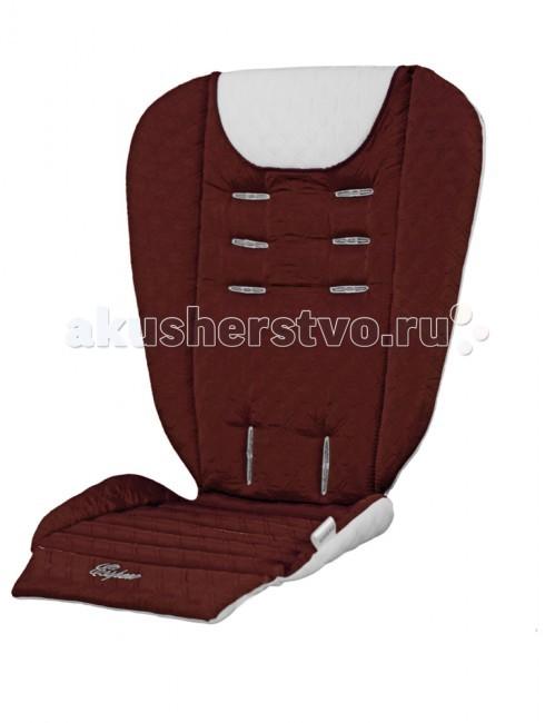 Комплекты в коляску Esspero Матрас в коляску Stotte матрас универсальный в коляску esspero baby cotton heart 108068284