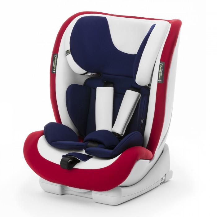 Купить Группа 1-2-3 (от 9 до 36 кг), Автокресло Esspero Seat Pro-Fix