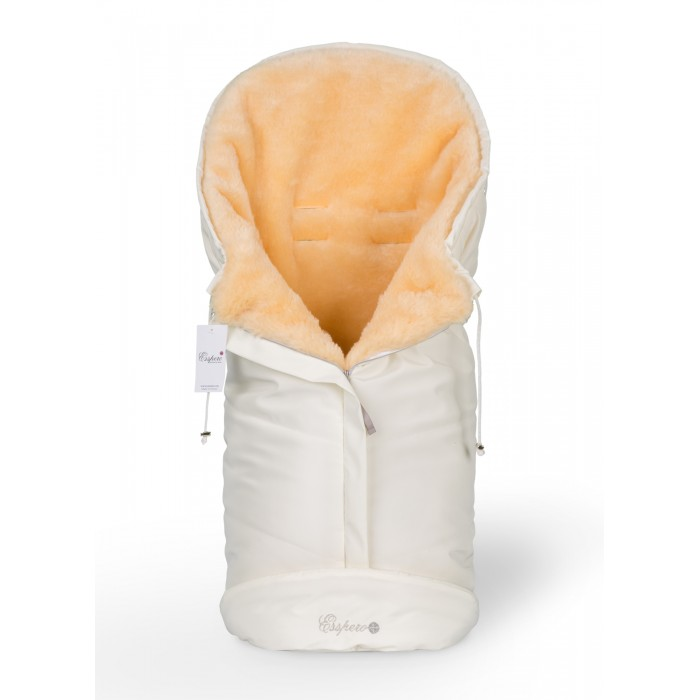 Картинка для Esspero Зимний конверт Sleeping Bag