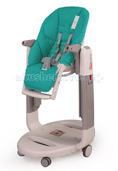 Детская мебель , Вкладыши и чехлы для стульчика Esspero Сменный чехол для Tatamia и Siesta арт: 27486 -  Вкладыши и чехлы для стульчика