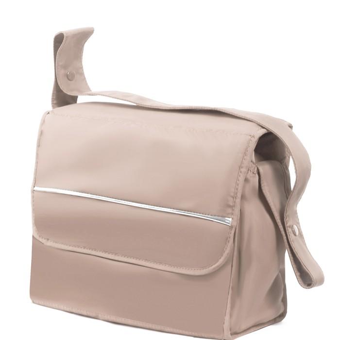 711631dab082 Сумка для коляски Bag Esspero - купить Сумка для коляски Bag по ...