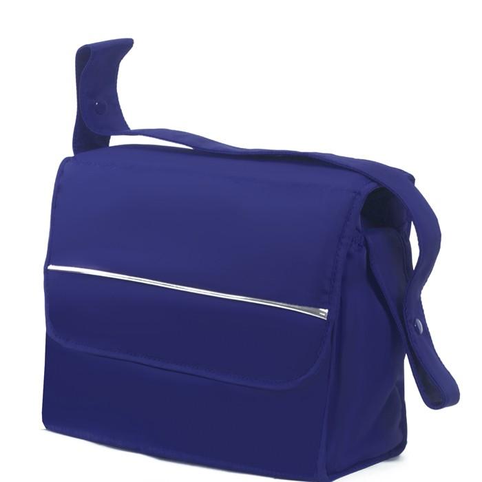 Сумки для мамы Esspero Сумка для коляски Bag