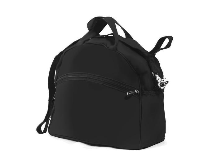 Сумки для мамы Esspero Сумка для коляски Moon сумка для коляски esspero bag black 105378