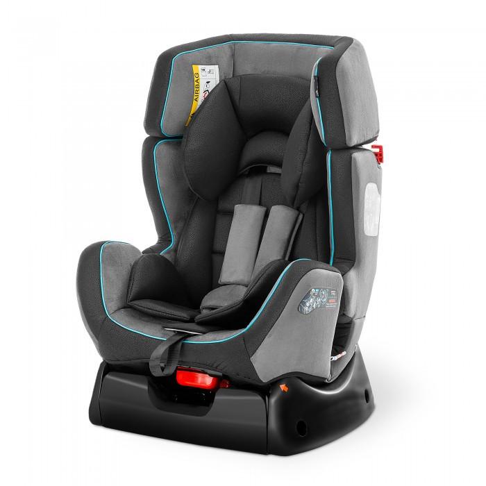 Детские автокресла , Группа 1-2 (от 9 до 25 кг) Esspero Travel RS арт: 271963 -  Группа 1-2 (от 9 до 25 кг)