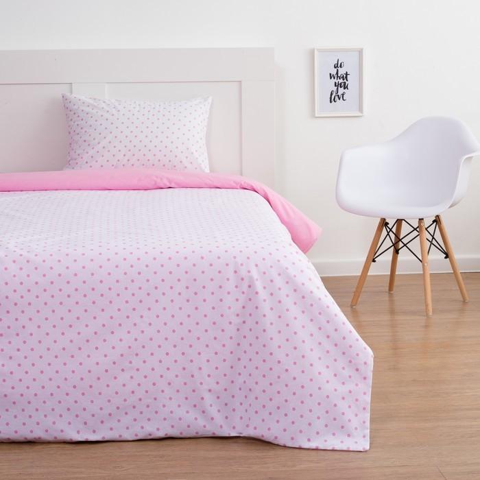 постельное белье 1 5 спальное Постельное белье 1.5-спальное Этель 1.5 спальное (3 предмета)