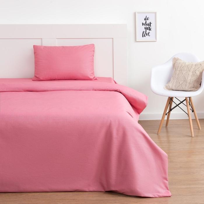 постельное белье 1 5 спальное Постельное белье 1.5-спальное Этель 1.5 спальное Полосы (3 предмета)
