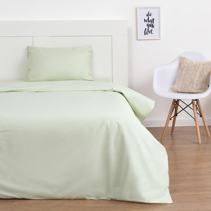 постельное белье 1 5 спальное Постельное белье 1.5-спальное Этель 1.5 спальное Нежность (3 предмета)