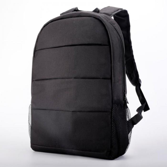 Школьные рюкзаки Seasons Рюкзак для ноутбука 15.6 дюйма универсальный MSP014