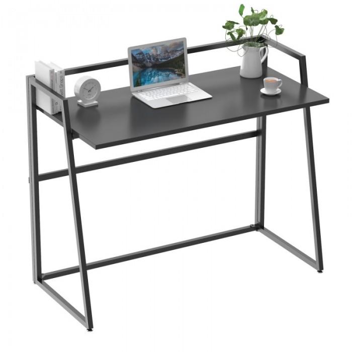 Eureka Складной письменный стол ERK-FD-02