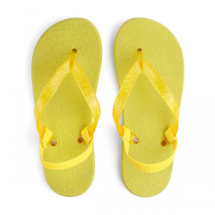 Пляжная обувь Evars Сланцы для детей Jungle сланцы evars evars mp002xw1iohl