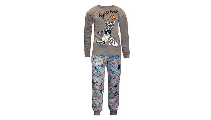 Купить Домашняя одежда, Eveness Пижама для мальчиков 50056