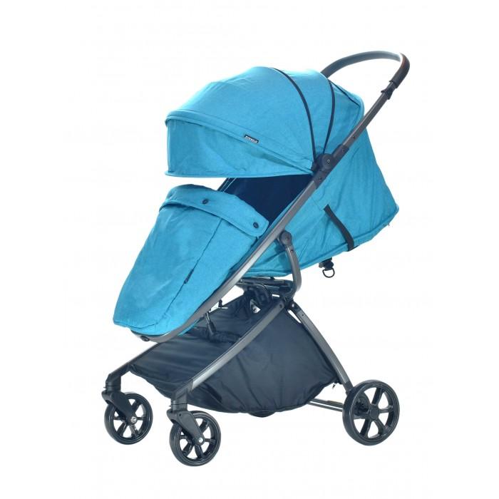 Детские коляски , Прогулочные коляски Everflo Easy guard E-338 арт: 395569 -  Прогулочные коляски