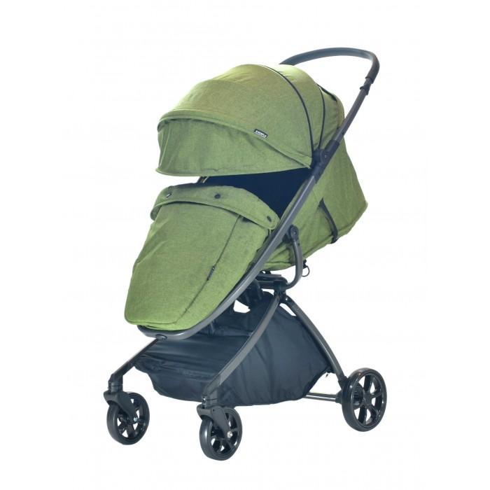Прогулочная коляска Everflo Easy guard E-338Easy guard E-338Прогулочная коляска Everflo Easy guard E-338 создана с любовью к маленьким детям. Она подарит им комфорт даже во время сна, а также защитит от холода, ветра и дождя. Идеальный первый транспорт для мамы и ее ребенка.  Особенности: интересный, запоминающийся дизайн практичная и стильная расцветка материал обивки не требует особого ухода, легко чистится алюминиевая рама имеет небольшой вес передние колеса имеют меньший диаметр, чем задние. Они поворачиваются вокруг своей оси задние колеса - больше в диаметре. На них установлен тормоз все колеса едут бесшумно и не прокалываются вместительная корзина для перевозки багажа удобная родительская ручка, которую можно толкать одной рукой регулируемый угол наклона спинки позволит установить ее в удобное для сна положение подножку можно поднять, чтобы увеличить длину спального места пятиточечные ремни безопасности съемный бампер с мягкой обивкой на молнии теплый чехол на ножки крепится к сиденью механизм складывания - книжка. максимальный вес ребенка: 20 кг   ширина сиденья: 31 см глубина сиденья: 20 см длина спального места: 80 см.<br>