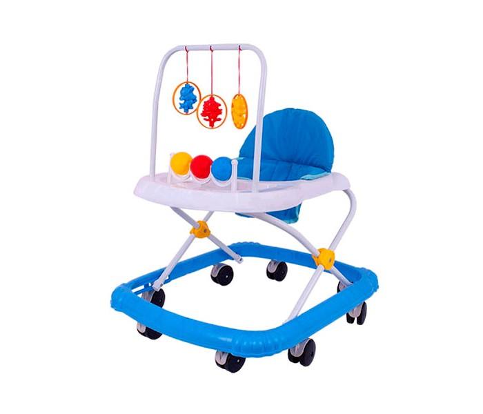 Детская мебель , Ходунки Everflo FL 615 арт: 348495 -  Ходунки