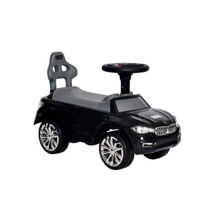Детский транспорт , Каталки Everflo музыкальная Машинка Auto X5 арт: 534531 -  Каталки