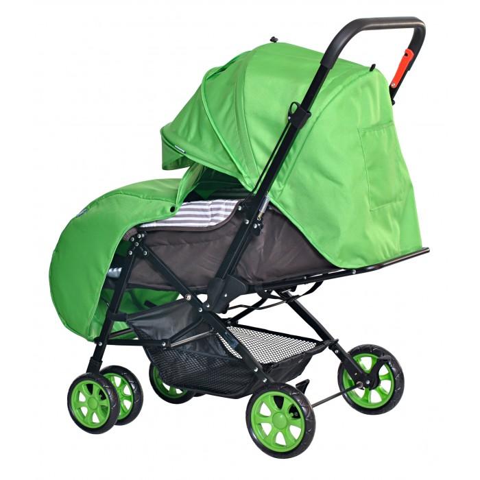Детские коляски , Прогулочные коляски Everflo Range E-200 арт: 472521 -  Прогулочные коляски