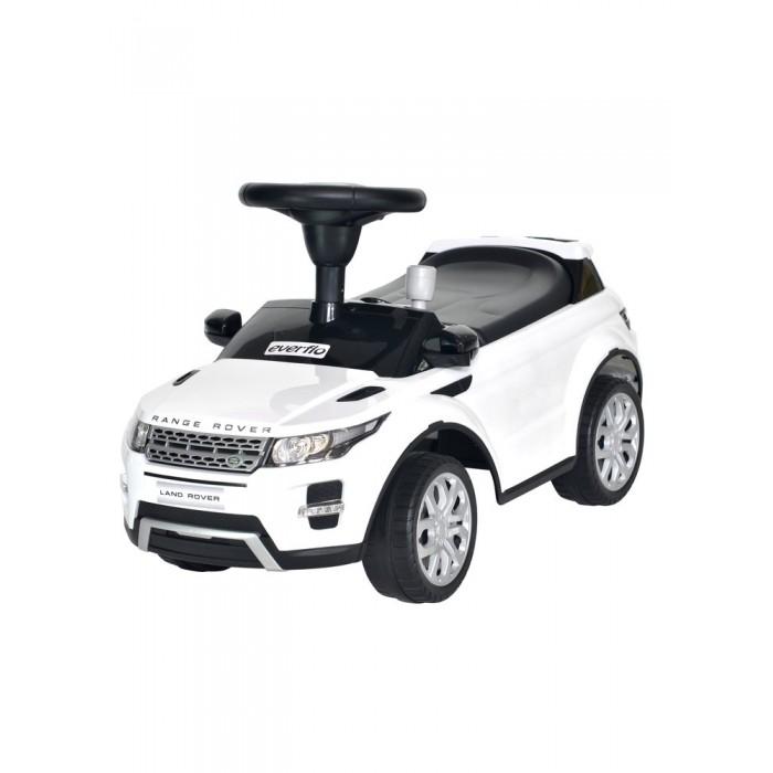 Каталки Everflo Range Rover Evogueo, Каталки - артикул:496616