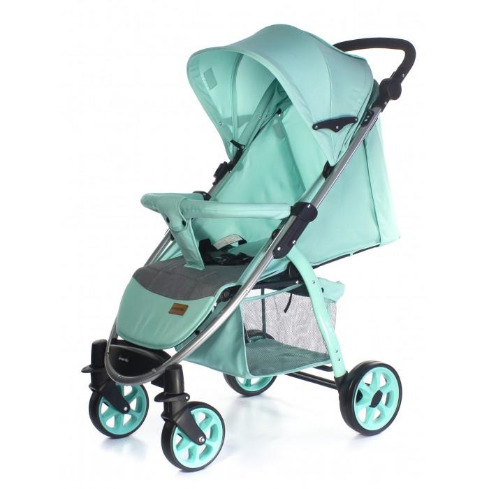 Купить Прогулочные коляски, Прогулочная коляска Everflo Rover E-470