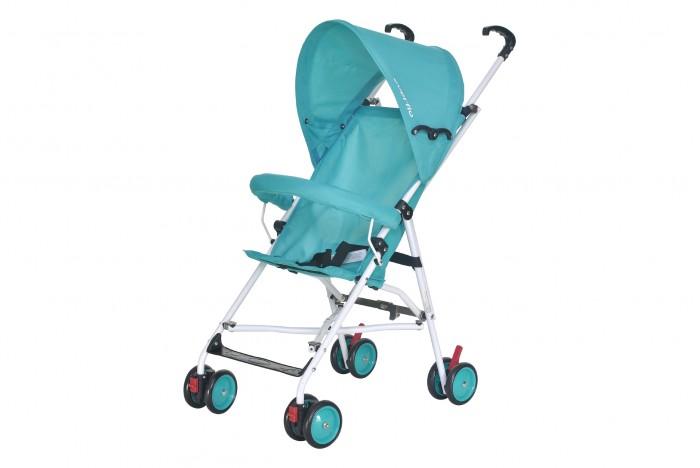 Детские коляски , Коляски-трости Everflo Simpl арт: 448189 -  Коляски-трости