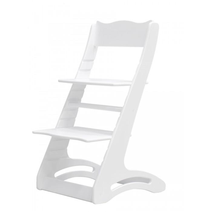 Купить Детские столы и стулья, Everflo Стул-трансформер Grow UP Q70