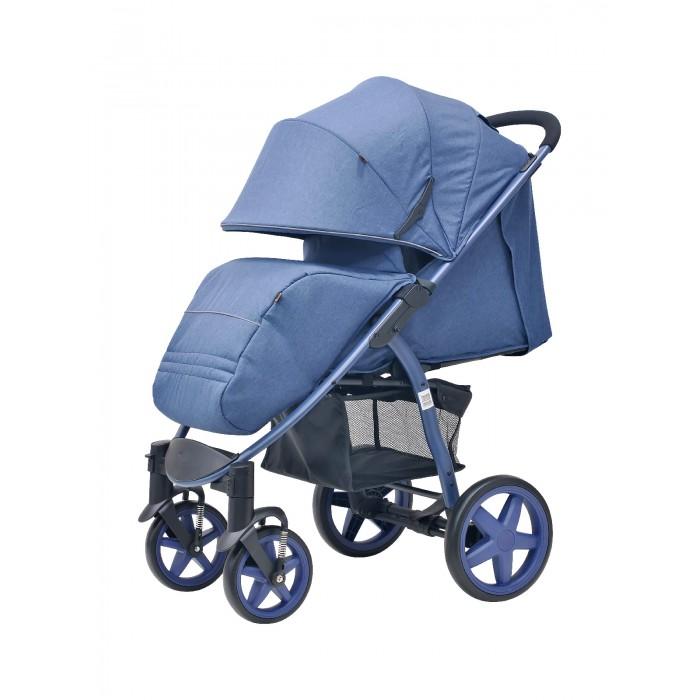 Купить Прогулочные коляски, Прогулочная коляска Everflo Walker Е-480