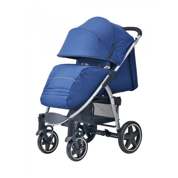 Купить Прогулочные коляски, Прогулочная коляска Everflo Walker limited Е-480