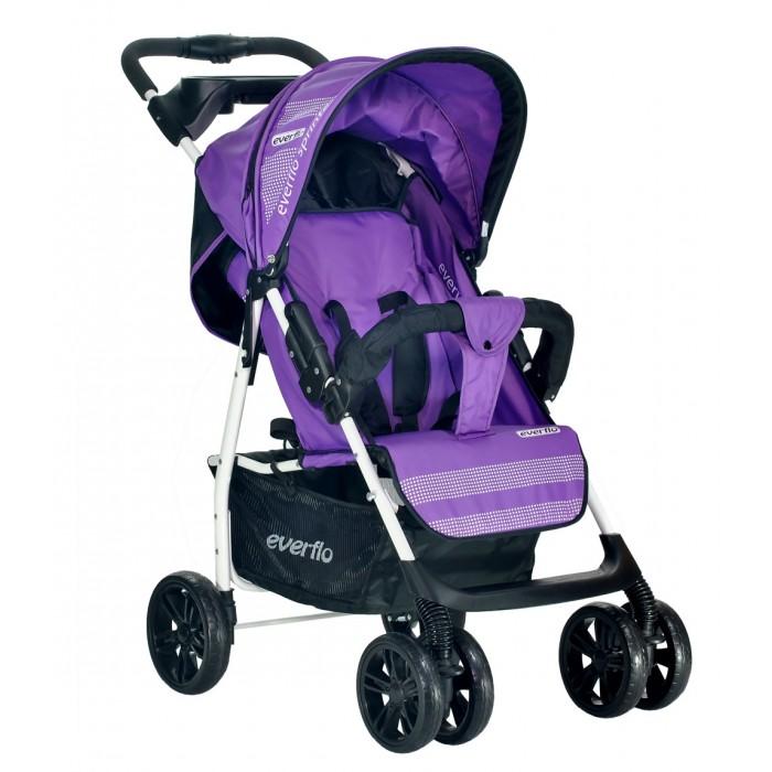 Купить Прогулочные коляски, Прогулочная коляска Everflo Е-230