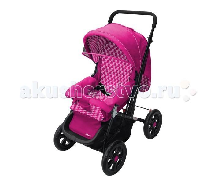 Купить Прогулочные коляски, Прогулочная коляска Everflo Е-400 Luxe