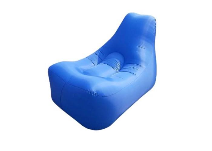 EVO AIR Надувное кресло ST-012 110х91х74 см