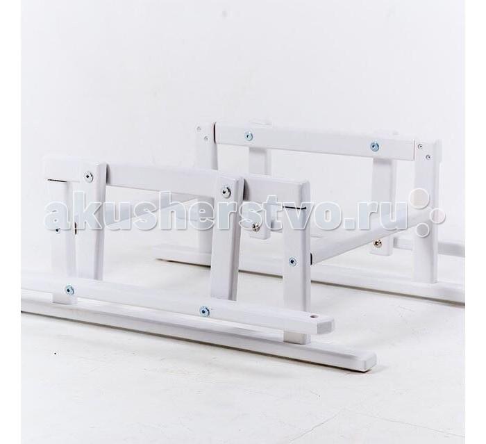 Аксессуары для мебели Evoland Маятник 2 в 1 в кровать трансформер