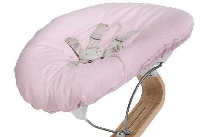 Аксессуары для мебели Evomove Матрасик для кресла-шезлонга NomiBaby
