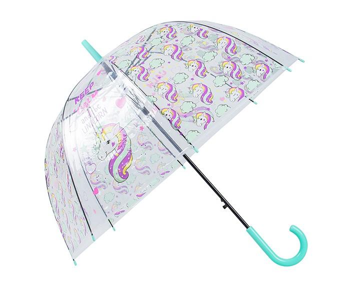 Зонт Эврика Ловец Снов 9910