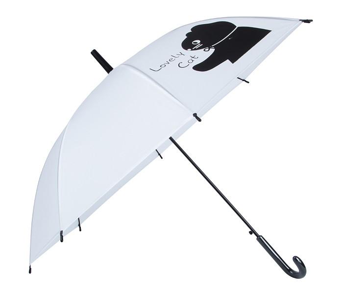 Зонты Эврика котик Любимчик