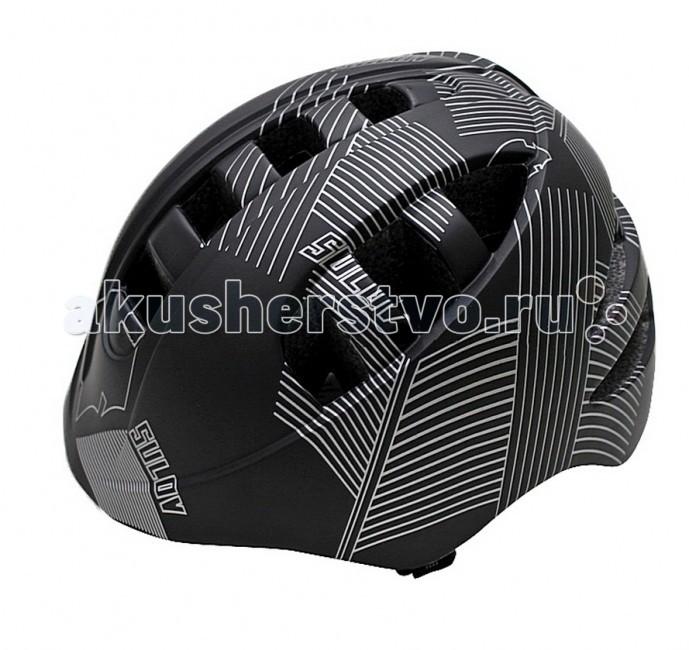 Детский транспорт , Шлемы и защита Explore Шлем Nipton L арт: 62112 -  Шлемы и защита