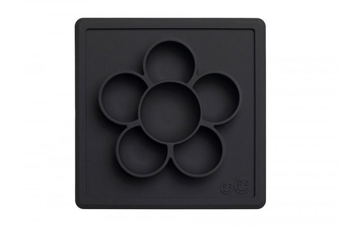 Посуда Ezpz Силиконовая тарелка Mini play mat
