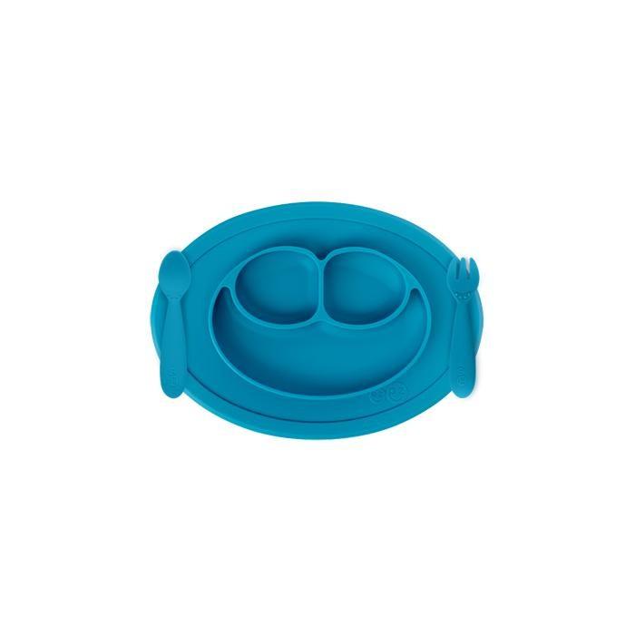 Посуда Ezpz Набор посуды для малышей Mini Feeding Set scosche magicmount mini mat