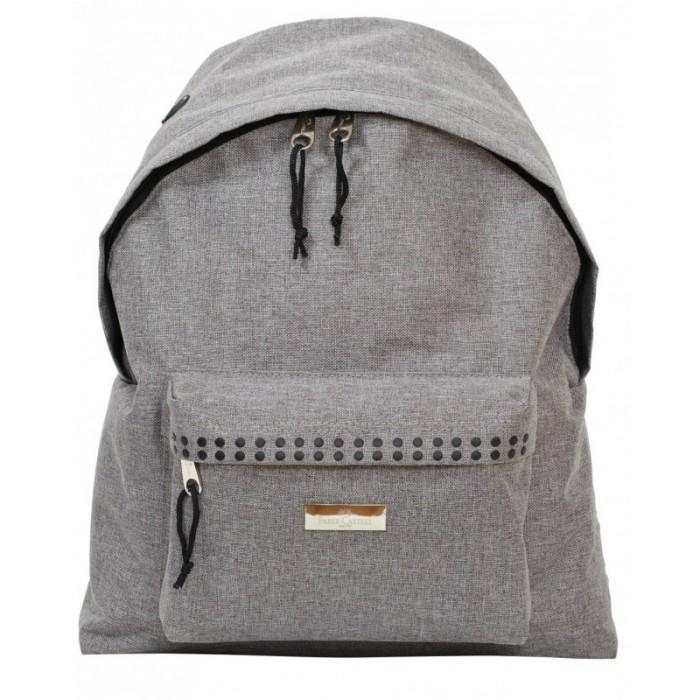 Faber-Castell Школьный рюкзак Grip