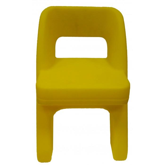 Пластиковая мебель Family Детский стульчик F-300 детский стульчик hoba life