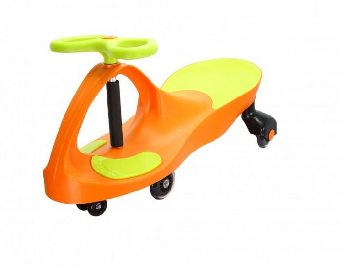 Каталка Family Машинка F-1Машинка F-1Family Car Каталка Машинка F-1 движется без педалей, без аккумулятора, без мотора!  Машинка едет за счет вращения руля вправо и влево. Ребенка не нужно катать, он едет сам. По скорости Family Car не уступает современным детским электромобилям. Безопасность: Сделана из экологически чистых материалов. Машинка не имеет острых углов. Удобное сиденье анатомической формы с фирменным знаком Family Car. Устойчива, безопасна, надежна и полезна для развития ребенка. Бесшумные полиуретановые колеса позволяют кататься как в помещении, так и на улице. Можно ездить задним ходом, развороты на месте и другие трюки. Взрослые становятся как дети. Экономичная, увлекательная и долговечная игрушка. Цвет: красный, голубой, синий, оранжевый, салатовый,розовый. Размер и вес машинки: 80 х 30 х 43 см / 3.5 кг. Размер, вес и объем упаковки: 0.8 х 0.3 х 0.3 м / 4 кг./ 0.07м3. Комплектация: машинка Family Car, инструкция по сборке на русском языке, ключ для сборки и фирменная цветная упаковка.<br>