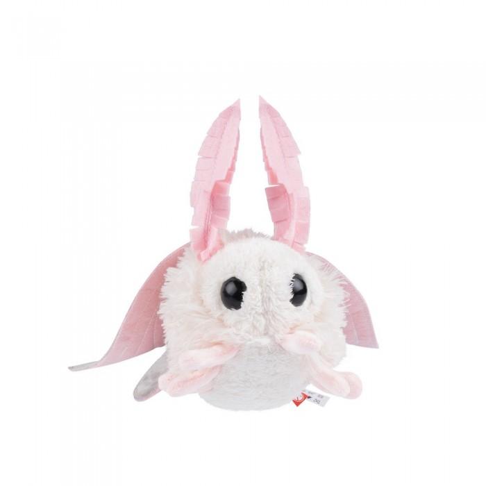 Купить Мягкие игрушки, Мягкая игрушка Fancy подарочная Моль 22 см